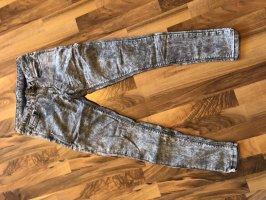 Atmosphere Skinny Jeans multicolored