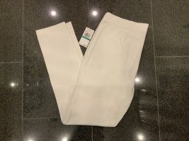 Michael Kors Breeches white viscose