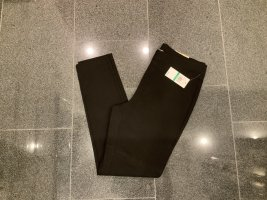 Michael Kors Breeches black viscose