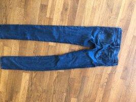 Super Skinny Replay Jeans