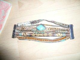 super Sommer Hipanema Armband, Größe S, NEU