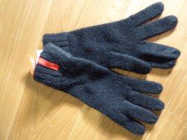 Super weiche Handschuhe von Esprit