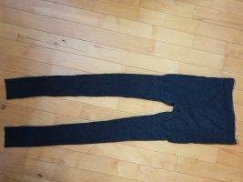 Khujo Leggings dark grey