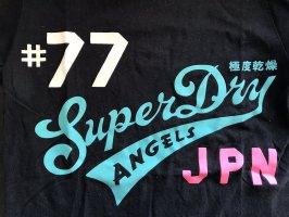 Superdry Angel T-Shirt