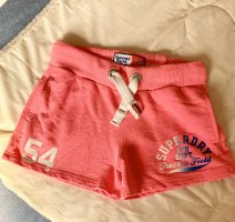 Superdry Shorts in xs