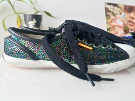 Superdry Sneakers Gr. 37 Letzter Preis