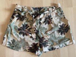Superdry Sommer Shorts / Bermudas, Größe 40