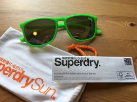 Superdry Sonnenbrille