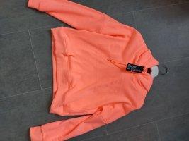 Superdry Camisa deportiva multicolor