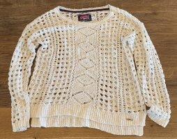 SuperDry Vintage Pullover