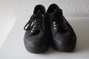 Superga Blateu Sneaker
