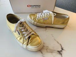 SUPERGA GOLD 39