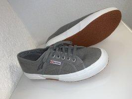 Superga Schuhe Damen