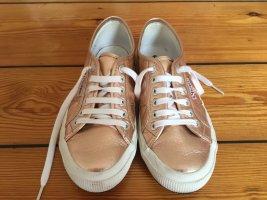 Superga Schuhe, Gr. 39