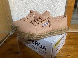 Superga Sneaker Bast