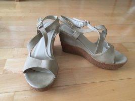 Superleichte Sandalen