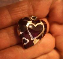 Superschöner Herzanhänger