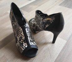Superschöner Schuh von Calvin Klein