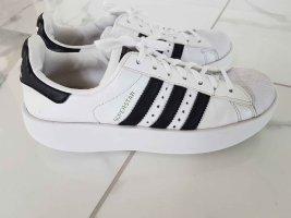 Superstar Adidas 38,5