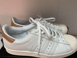 Superstar Schuhe