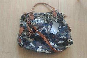 SURIFREY Handtasche