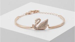 Swarovski Bracelet nude