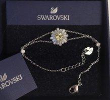Swarovski Armband neu