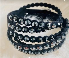 Swarovski Armband Neuwertig