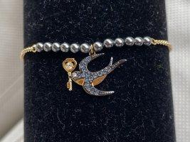 Swarovski Armband Swallow