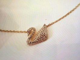 Swarovski  Halskette Neu