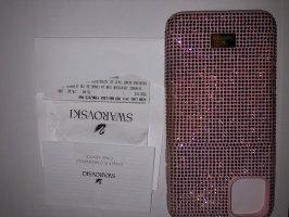 Swarovski I Phone 11 Pro Max Case