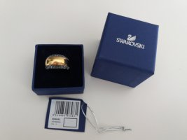 Swarovski Ring, Gr.52