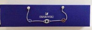 Swarovski symbolic Armband bless evil eye remix 5365749