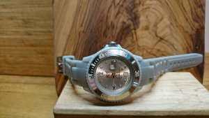 Swatch ICE Armbanduhr
