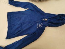 Sweat Jacke von Abercrombie & Fitch