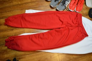 Sweat Jogger Gr. 38 neu Prettylittlethink