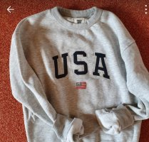sweater von America today