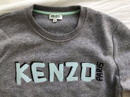 Sweater von Kenzo Paris