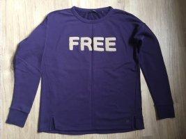 Sweater von Marc O'Polo