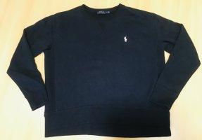 Sweater von PoloRalphLauren *neuwertig*