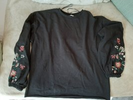 C&A Clockhouse Sweat Shirt multicolored