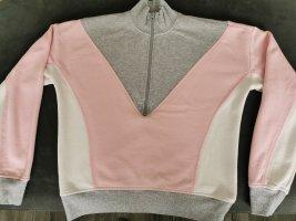 Juicy Couture Sweatshirt multicolore