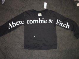 Sweatshirt A&F
