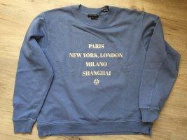 Sweatshirt Gr.34-36