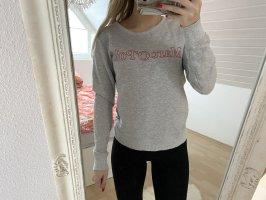 Sweatshirt Marc O Polo