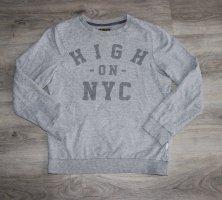 • Sweatshirt Pullover von Review