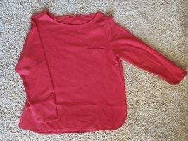 Sweatshirt S.Oliver, Rot, Gr. 44
