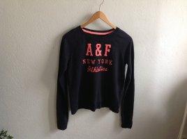 Sweatshirt von Abercrombie&Fitch, Größe XS