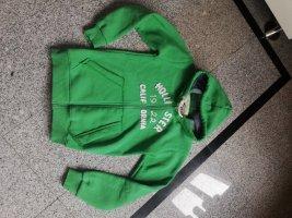 Sweatshirt von Hollister