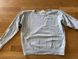 Sweatshirt von Isabel Marant pour H&M